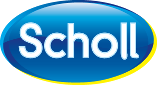 Web shop Scholl